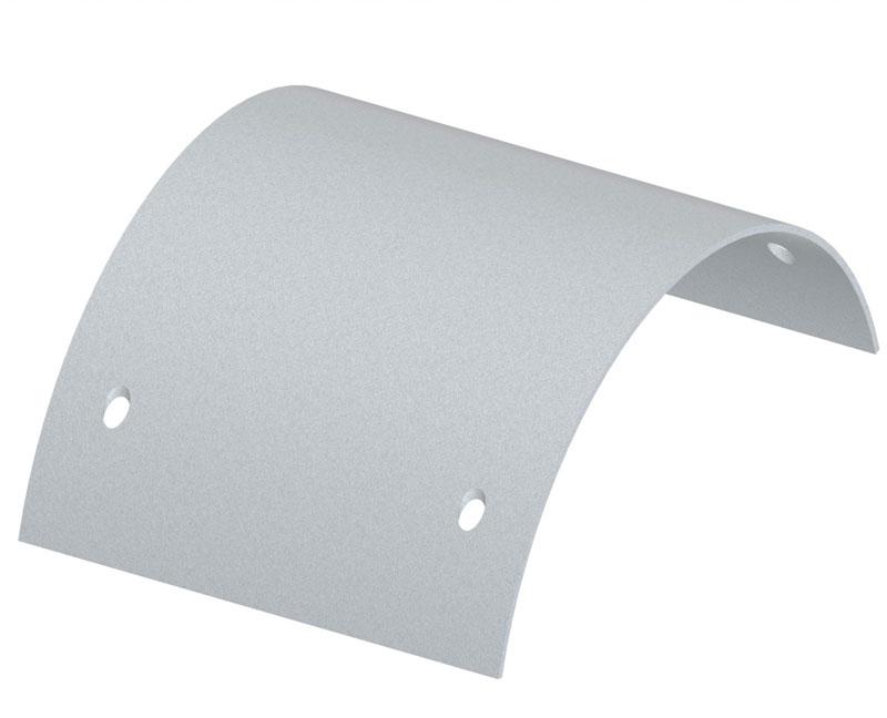 Chapa-de-Protección-MN81