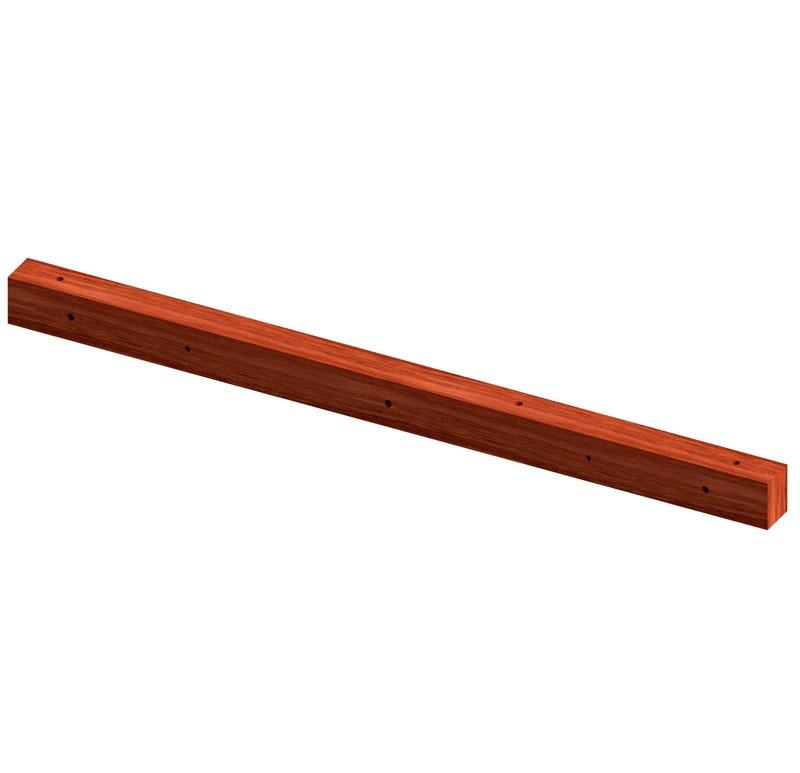 Cruceta central-de-madera-MN107
