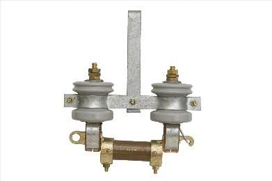 seccionador-baja-tension-mn230