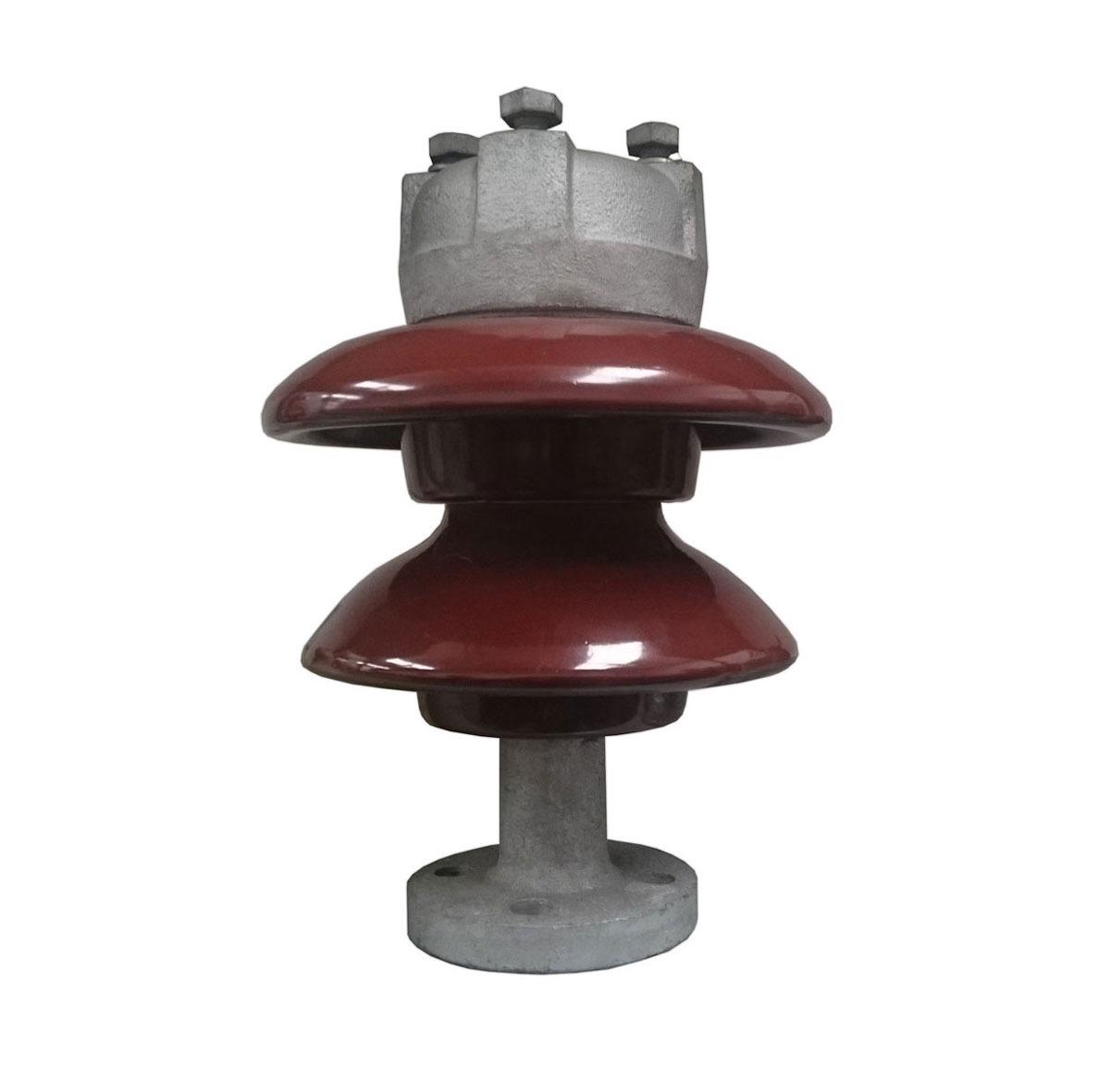 aislador-soporte-pedestal