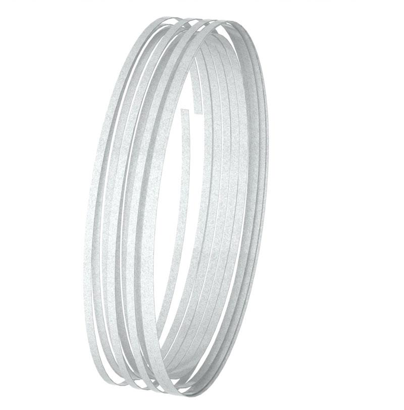fleje-aluminio