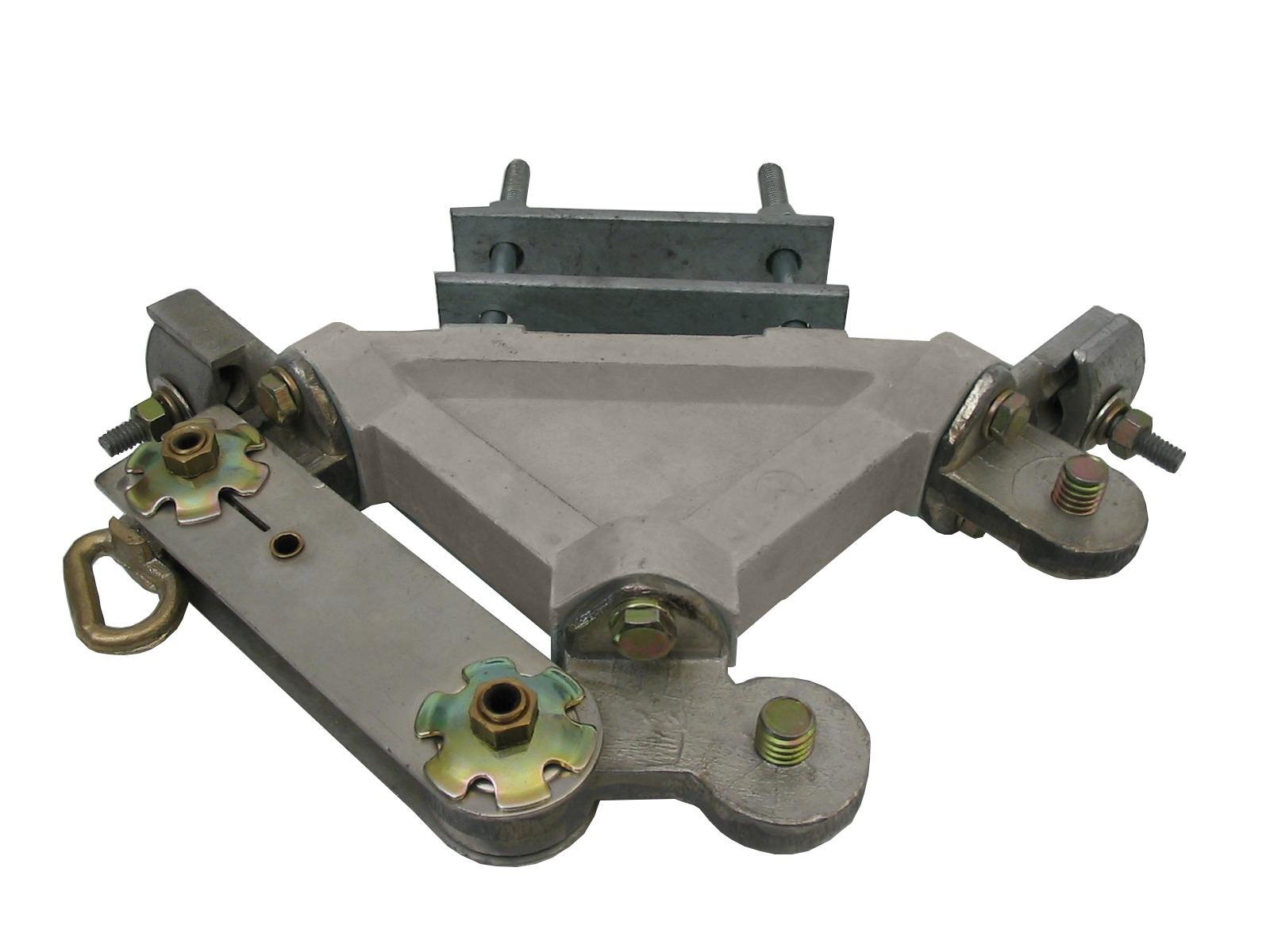 seccionador-bajo-tensión-mn237